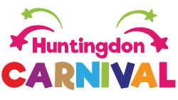 Huntingdon Carnival - A great day for all bringing Huntingdon together