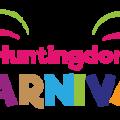 Huntingdon Carnival 2017